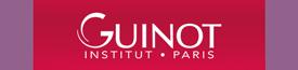 INSTITUT GUINOT SAINT-MAUR-DES-FOSSES